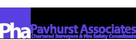 Pavhurst Associates